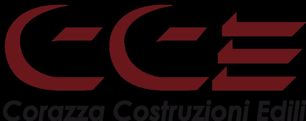 HOME - CORAZZA COSTRUZIONI EDILI